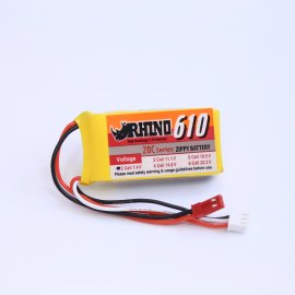 Li-Po battery - {SITE_TITLE}